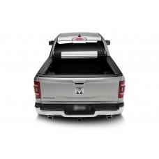 Алюминиевый тент усиленный Dodge Ram 6.4