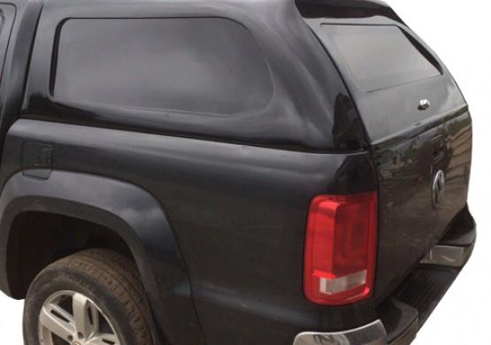 Кунг Volkswagen Amarok Hardtop SKAT3