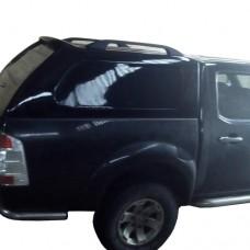 Кунг Mazda BT50 Hardtop SKAT3