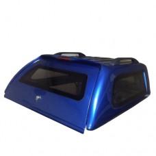 Кунг Mazda BT50 Hardtop SKAT4