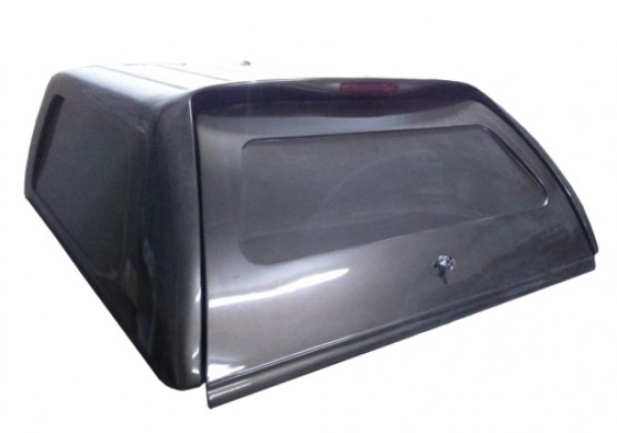 Кунг Ford Ranger Hardtop SKAT3