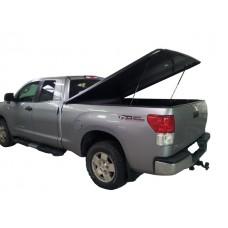 Пластиковая подъемная крышка Toyota Tundra II 6.5