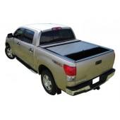 Роллета выдвижная 2007-2013 Toyota Tundra  Double Cab 6,5