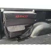 Сумка бокс KRAMCO для пикапов