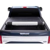 Алюминиевый тент усиленный Ford Ranger T6 (2012+)