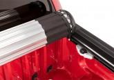 Алюминиевый тент усиленный Mazda BT-50 II (2006-2011)