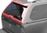 Заднее стекло с обогревом для Кунга ALPHA (GSE)