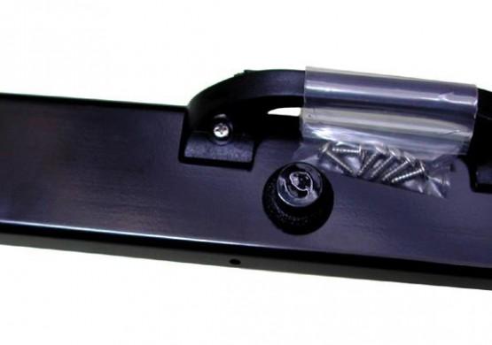 Ручка внутренняя для Кунга ALPHA