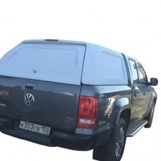 Кунг Volkswagen Amarok l Hardtop SKAT1 (2010+)