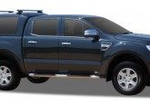 Кунг ALPHA Ford Ranger T6 (CME) (2012+)