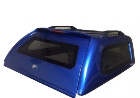 Кунг Mazda BT-50 II Hardtop SKAT4 (2012+)