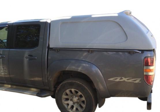 Кунг Ford Ranger T6 Hardtop SKAT1 (2012+)