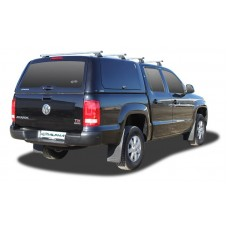 Кунг ALPHA Volkswagen Amarok I (CME) (2010+)