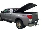 Пластиковая подъемная крышка Toyota Tundra ll 5.5 (2007+)