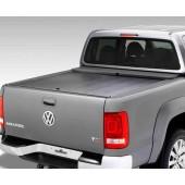 Роллета выдвижная Volkswagen Amarok l (2011+)