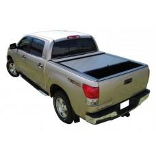 Роллета выдвижная Toyota Tundra 5.5 (2014+)