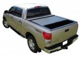 Роллета выдвижная Toyota Tundra 6.5 (2014+)