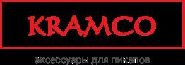Kramco.ru